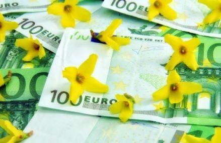 Milyen hitelkiváltásra van lehetőség a Volksbanknál?