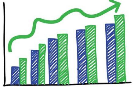 Folyamatosan növekszik a BAR listán szereplő személyek száma