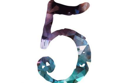 5 megoldás a hitelkiváltásra