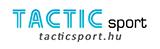 tacticsport.hu trambulin