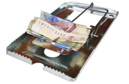 Adósságrendezés bar listásoknak hitellel?