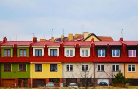 Utólagos SZOCPOL igénylés lehetséges-e használt lakásra?