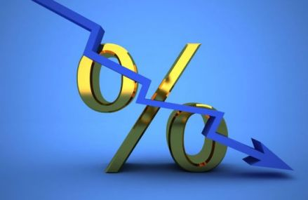 Kamatmentes vállalkozói hitel 12 hónapon keresztül a Budapest Banktól