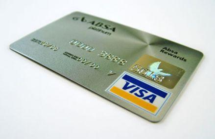 A bankkártya biztosítás – tudja, hogy mit foglal magában?