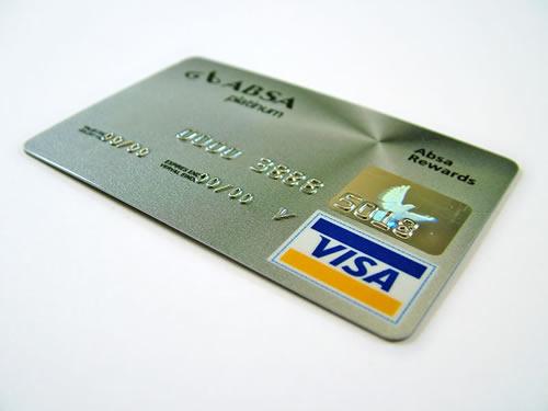 A bankkártya biztosítás - tudja, hogy mit foglal magában?