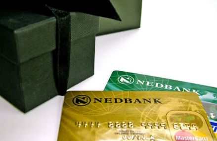 Bankkártya diákoknak – mi mennyibe kerül?