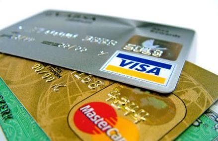 Bankkártya díjak összehasonlítása