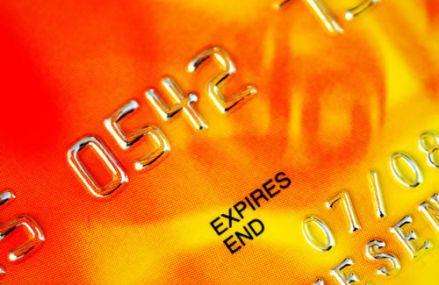 Bankkártya jogosulatlan használata