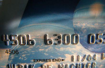 Bankkártyák fajtái – ismerje meg mind a hármat!