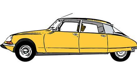Autóhitel igénylés feltételei