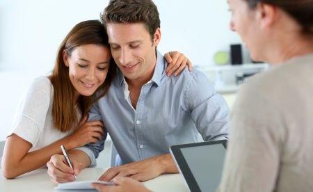 Hitelkiváltás igénylés 6 legfontosabb lépése