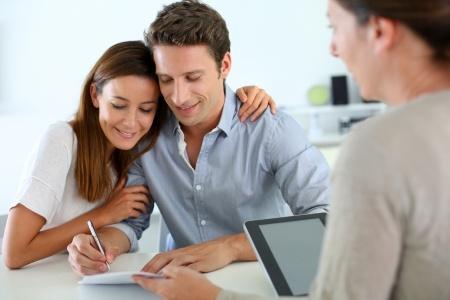 hitelkiváltás igénylésének lépései