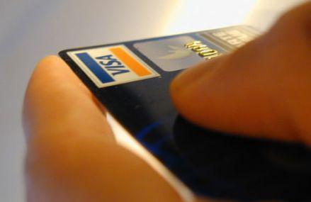 Hogyan aktiválhatjuk bankkártyánkat?