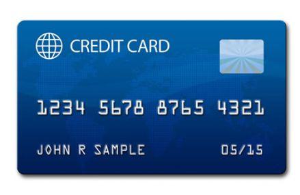 Különbségek a bankkártyák éves díjában