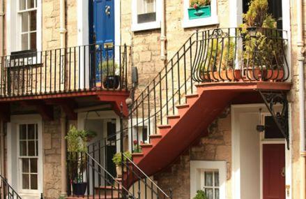 A lakáshitelezés alakulása 2013-ban